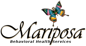 Mariposa Behavioral Health Services